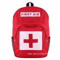 New Style Medical Bag First Aid Kit Backpack