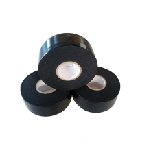 PE black inner wrap tape for pipeline