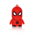 Factory Wholesale Movie Character USB Flash Drive