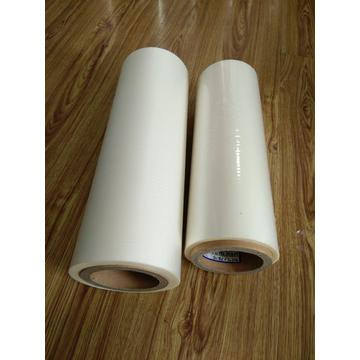 EVA glue thermal lamination PET Film