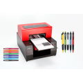 Pen Printer Award A3