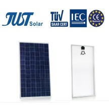 Popular Solar Goods 295W Solar Energy System with German Quality