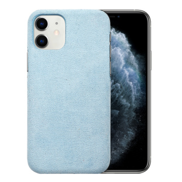 High Quality Luxury Phone Case for Iphone 11