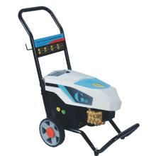 Automatic Electric High  Cleaner Machine