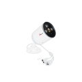 wireless camera 2 way audio & cloud storage