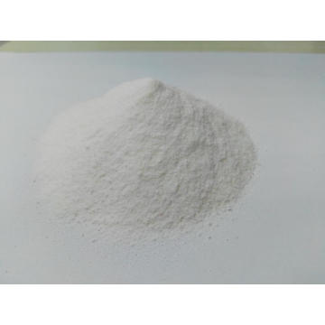 high-grade water-soluble poultry complex enzyme