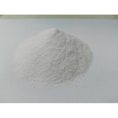 Top  water-soluble poultry complex enzyme