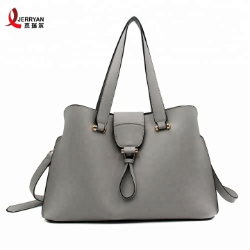Bag Sale Handbags Crossbags for Ladies Online