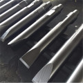 68mm chisel rock hydraulic breakers for mini excavators