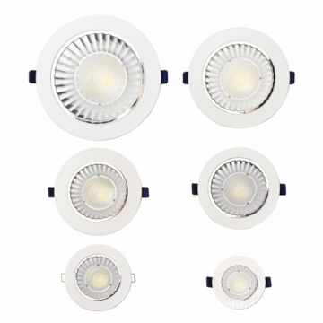 30W LED LED Light LED Ceiling Light