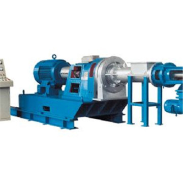 Occ Pulping Equipment Disc Heat-Disperser