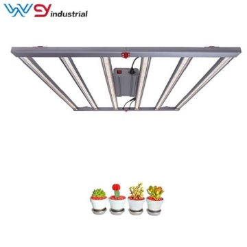 Full spectrum 2835 600w 800w Led Grow Light