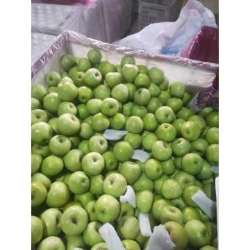 China green apple in 30/40 pounds carton