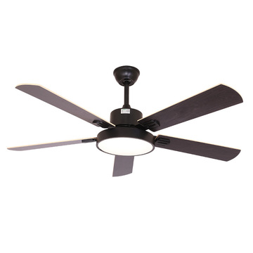 Electric Quality Ceiling Fans