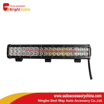 20inch CREE Led Driving Fog Light Bar