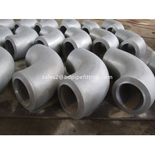 Wp5 Wp9 Wp11 Wp12 Wp22 Wp91 Pipe Elbow