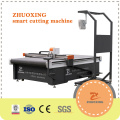 Best Quality Smart Cutting Machine For Sale