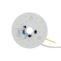 9w cob module led for general lighting luminaires