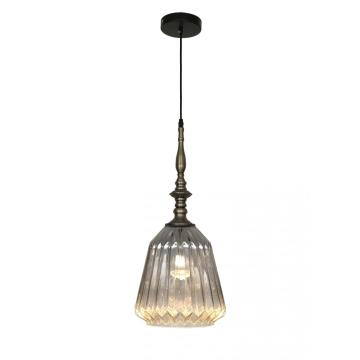 American style light Luxury Art Chandelier