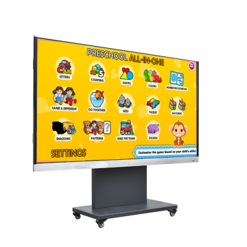 interactive whiteboard online smart board