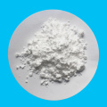 Sodium diacetate food preservative food additive