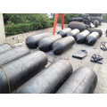 Heavy Underwater Air Lifting Airbag voor schepen Salvage