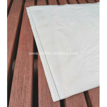 biodegradable caddies and liners plastic bags amazon