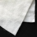 Long Fiber Pet Filament Nonwoven Geotextile 300g