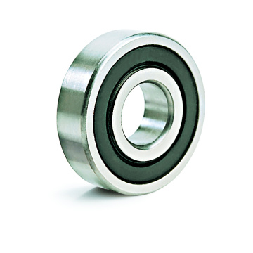 long life DGBB automotive steering bearings