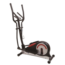 Home Use Magnetic Resistance Elliptical Cross Trainer