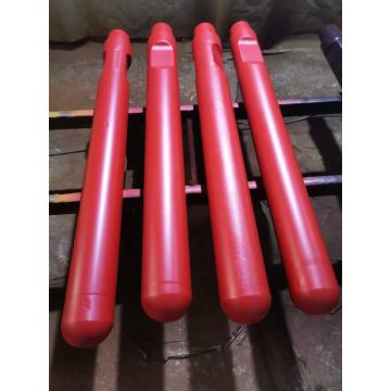 Cheap Price Excellent Quality Hydraulic Rock Breaker Chisel Manufacturer