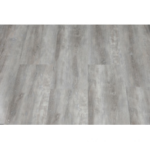 LVT Wood Flooring Environmental with UV Coating