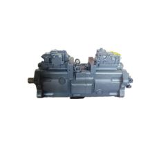 EC330B  K3V180DT Hydraulic Main Pump 14566659