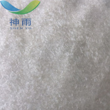 Pharmaceutical Hydroquinone with CAS No. 123-31-9