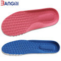 Children Orthopedic Arch Support Insert Insoles Kids