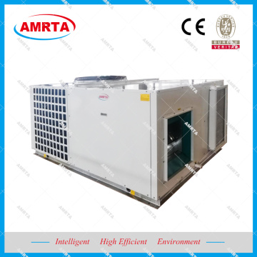 Rooftop Packaged Air Conditioner