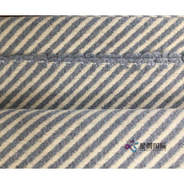 100% Pure Wool Coating Fabric