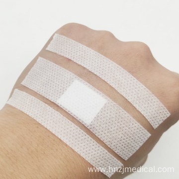 Disposable Infusion Patch for Hospital