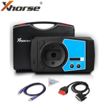 Xhorse VVDI For BMWTOOL Pro Diagnostic Coding and Programming Tool