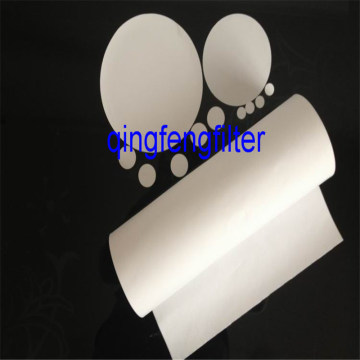 Hydrophilic Nylon Filter Membrane for Chemicals