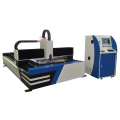 CE/ISO/FDA Approved Auto Feeding CNC Laser Cutting Machine