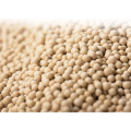 Molecular sieves of Double Glass use