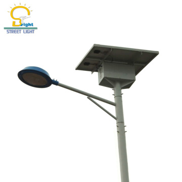 30W LED solar road light high quality