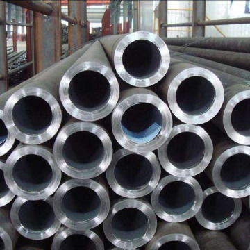 ASTM A106/A53 Gr.B Seamless Carbon Steel Pipe