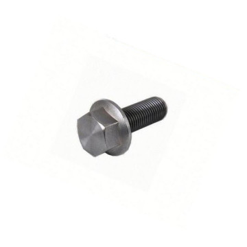 Metal Fabrications Fastener Swivel Head Screw