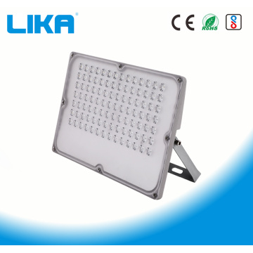 100W Popular Projector Outdoor Led Floodlight