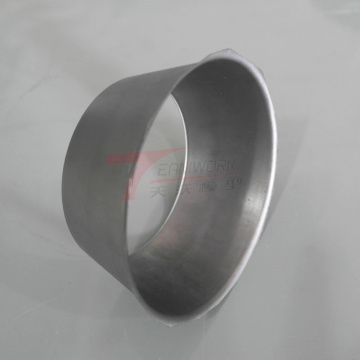 High Strength machinery part Sheet Metal/Aluminum products