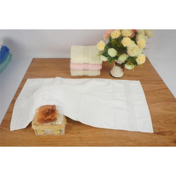 Home/Hotel Textile Products OEM Order Towels