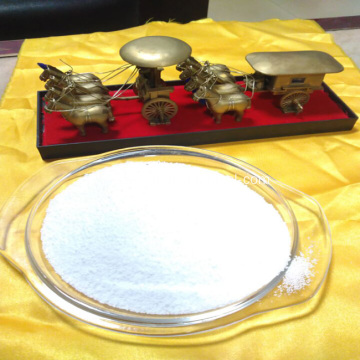 Stearic Acid Powder for Rubber Cosmetic Candle Industry