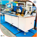 Busbar Servo Bending Machine With High Speed System